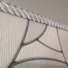 Потолки и комплектующие - Декоративный шнур для потолка цвет 0,3 , 0