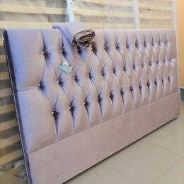 Кровати - Аскона Francesca(Франческа) 180*200 с пм, 0