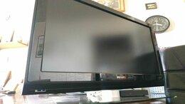 "Телевизоры - Большой LCD телевизор Philips Pixel+ 37"" 94 см…, 0"