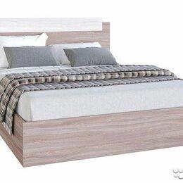 Кровати - Кровать Эко 1.2 , 0