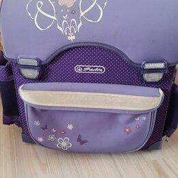 Рюкзаки, ранцы, сумки - Ранец ортопедический , 0