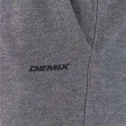 Брюки - Demix брюки новые р.58 хлопок Бангладеш , 0
