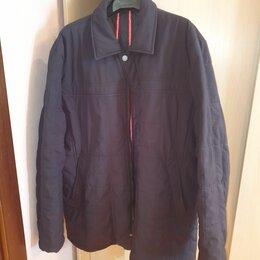 Куртки - Куртка Kanzler демисезонная, 0
