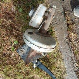 Тормозная система  - Вакуумный усилитель тормозов ваз 2112 , 0