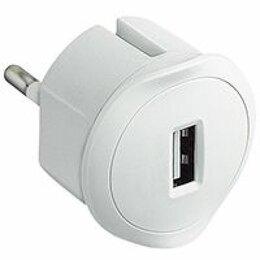 Электроустановочные изделия - Legrand М0000150653, 0