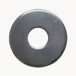Шайбы и мячи - Шайба 14 DIN 9021 увеличенная оц, 0