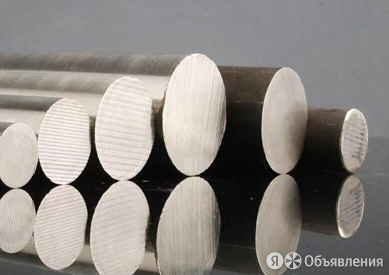 Круг нержавеющий 210 мм ЭИ580 ГОСТ 5632-72 по цене 208₽ - Металлопрокат, фото 0