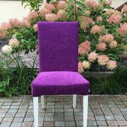 Чехлы для мебели - Чехол для кресла Хенриксдаль, Харри (икеа), 0