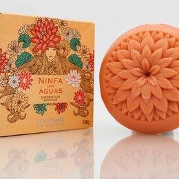 Мыло - Ninfa Das Aguas (L'Occitane) мыло 100 г, 0