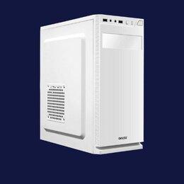 Настольные компьютеры - Компьютер на Athlon 3000G, 0