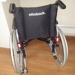 Устройства, приборы и аксессуары для здоровья - Инвалидная коляска аренда с доставкой, 0