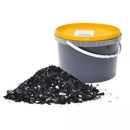 Ингредиенты для приготовления напитков - Активированный уголь БАУ-А, 3 л, 0