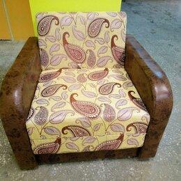 Кресла - Кресло кровать 064, 0