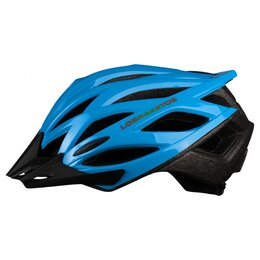Спортивная защита - Шлем LOS RAKETOS Cobra L/XL, неоновый голубой, 0