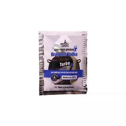 Ингредиенты для приготовления напитков - Дрожжи спиртовые bragman 48 universal турбо, 135 гр, 0
