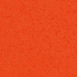 Линолеум - Акустический Линолеум Forbo Sarlon Canyon 432256 Ruby, 0