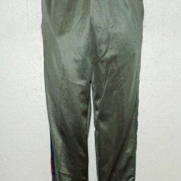 Брюки - Спортивные штаны.  XL  или 50-52, рост 170-185 см., 0