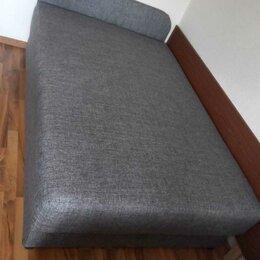 Кровати - кровать  тахта 0191 новая , 0