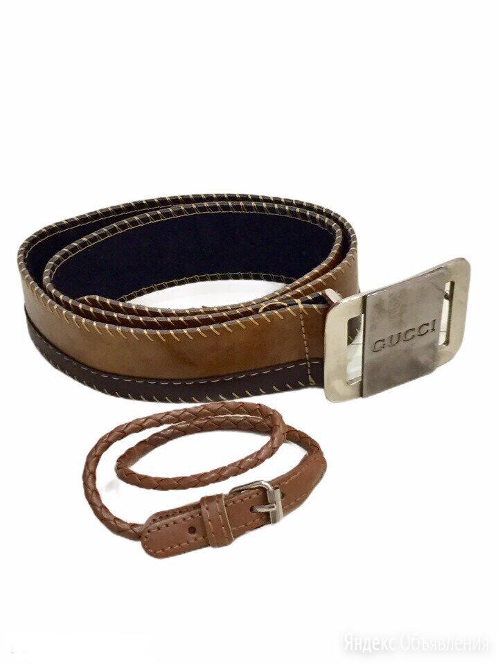 Ремни разные по цене 300₽ - Ремни, пояса и подтяжки, фото 0