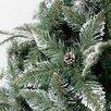 Елка новогодняя опт по цене 1290₽ - Ёлки искусственные, фото 2