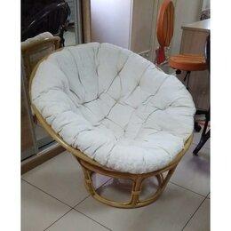 Кресла и стулья - Кресло Папасан, 0