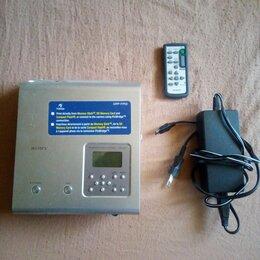 Принтеры и МФУ - Принтер sony dpp-fp50, 0