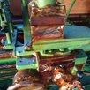 Станок токарный лт-10 м новый с хранения по цене 80000₽ - Токарные станки, фото 4