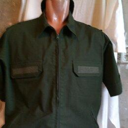Одежда и аксессуары - Офисная форма для военнослужащих сухопутных войск, 0