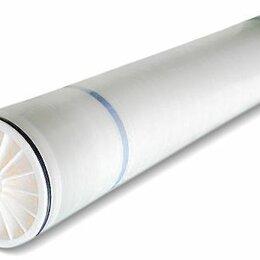 Фильтры, насосы и хлоргенераторы - Мембраны обратного осмоса SUEZ, TORAY, VONTRON, TIVE, 0