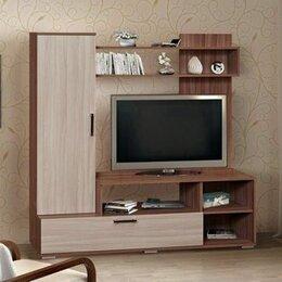 Шкафы, стенки, гарнитуры - Гостиная Лима, 0