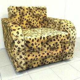 Кресла - Кресло кровать 082 , 0