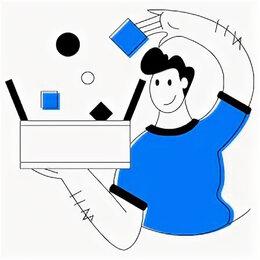 Работники склада - Упаковщик фурнитуры на склад с ежедневной оплатой , 0