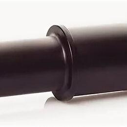 Шланги и комплекты для полива - Исток Соединитель шлангов СШ-15Т20Т, 0