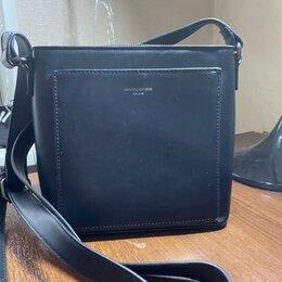 Сумки - сумка женская , 0