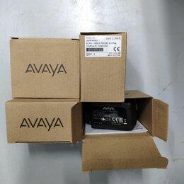 VoIP-оборудование - 1600PWREU Avaya inc., 0