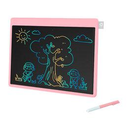 Графические планшеты - Xiaomi Графический планшет для рисования Xiaomi Machine Island Small Blackboa..., 0