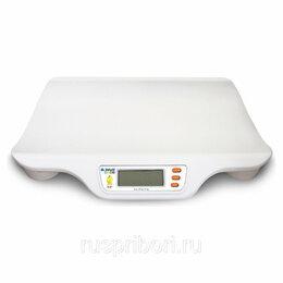 Детские весы - Детские весы B.Well Kids WK-160, 0