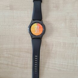 Умные часы и браслеты - Samsung Galaxy S3 Frontier, 0