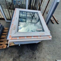 Готовые конструкции - Окна пластиковые готовые окна для дачи, 0