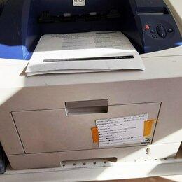 Принтеры и МФУ - Принтер лазерный Xerox Phaser 3435, 0