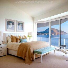 Готовые конструкции - Раздвижные окна и двери пвх VEKA + алюминий, 0