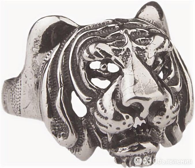 Печатка ФИТ 43721-f_20-5 по цене 1910₽ - Кольца и перстни, фото 0