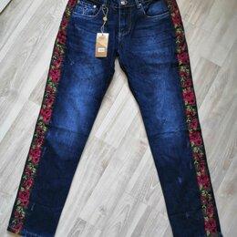 Джинсы - Турецкие джинсы Gucci , 0