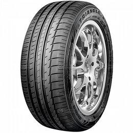 Шины, диски и комплектующие - Летние шины Triangle TH201 R16 195/45, 0