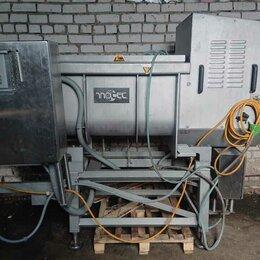 Прочее оборудование - Мешалка Inotec IM-200 , 0