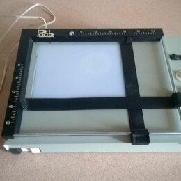 Прочее оборудование - Рамка кадрирующая электронная , 0