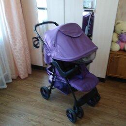 Коляски - Коляска трость бебитен, 0