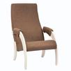 """Кресло для отдыха """"Модель 61М"""" по цене 11416₽ - Кресла, фото 0"""
