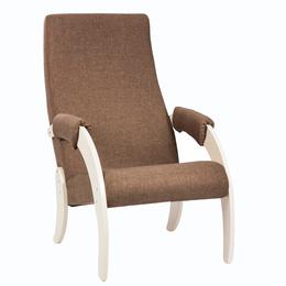 """Кресла - Кресло для отдыха """"Модель 61М"""", 0"""