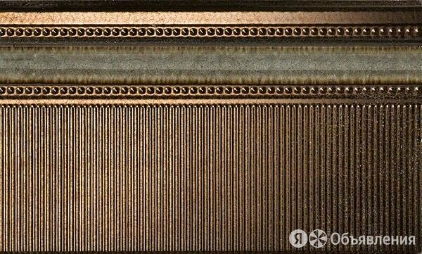 VALLELUNGA Opera Tortora Alzata 15X25 по цене 1743₽ - Готовые строения, фото 0